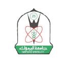 جامعــــــــة اليرمــــــــوك