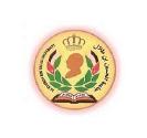 جامعــة الحسيـــن بـن طــلال
