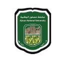 جامعة عجــــلون الوطنيـــــة