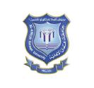 جامعـــــة عمـــان الأهليـــة